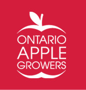 Ontario Apple Growers Logo
